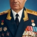 G.F.Grigorenko