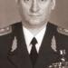N.K.Patrushev