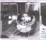 medium_mozhaisk_1975_scann.JPG