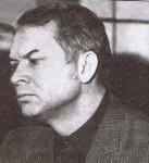 medium_vassiliev.JPG
